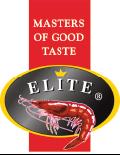 Masters of good taste